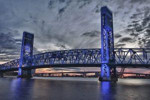main-st-bridge