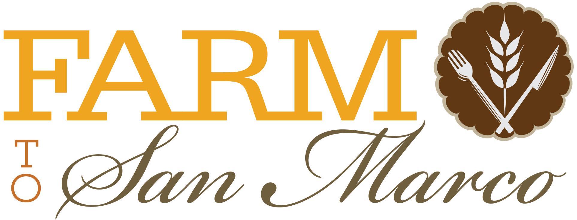 FRMtoSanMar Logo Color